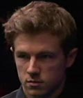Jack Lisowski Snooker World Ranking