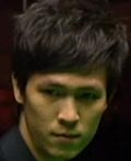 Thepchaiya Un-Nooh Snooker World Ranking